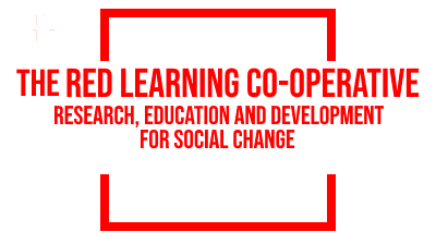 The RED Learning Co-operative